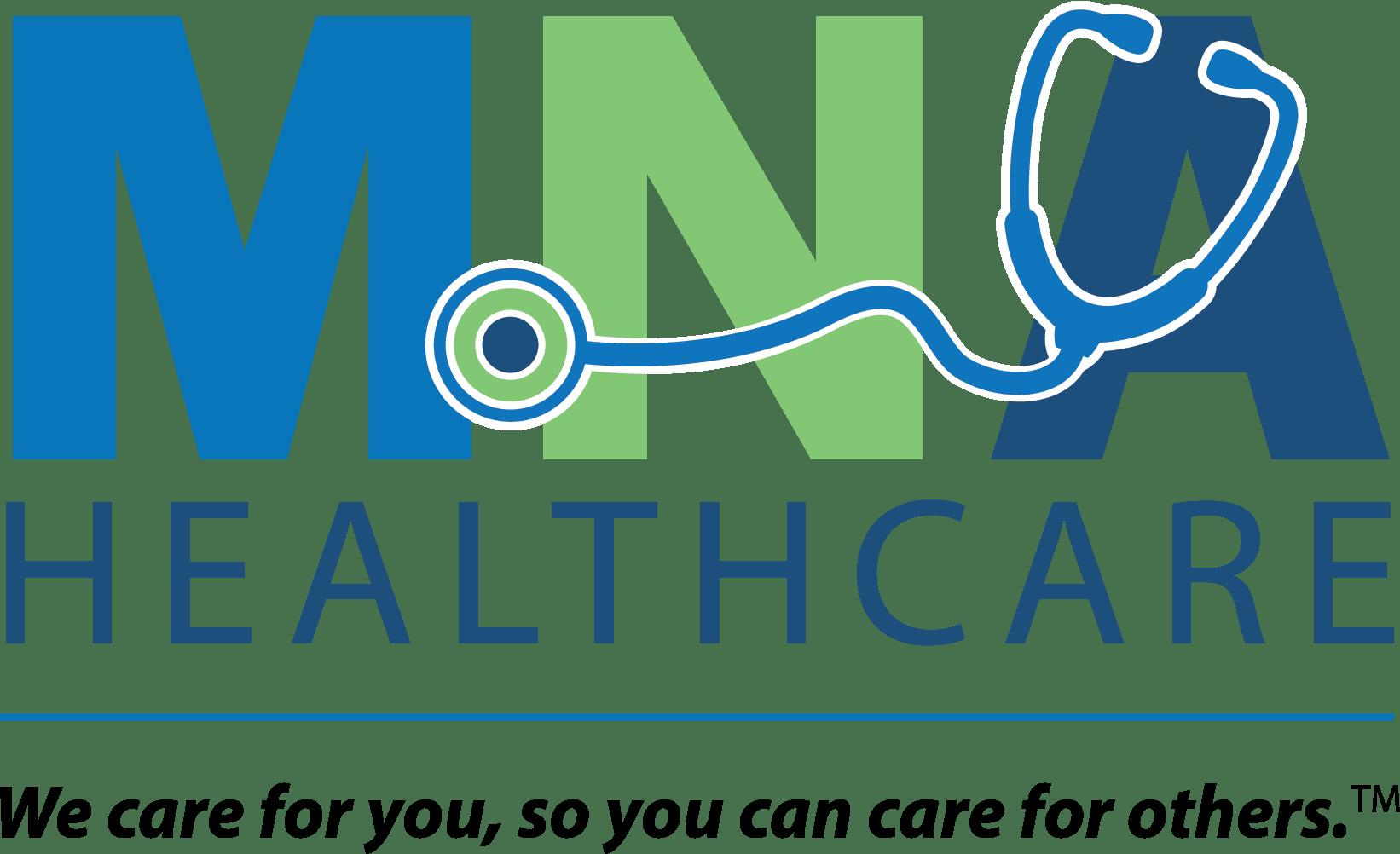 MNA Healthcare